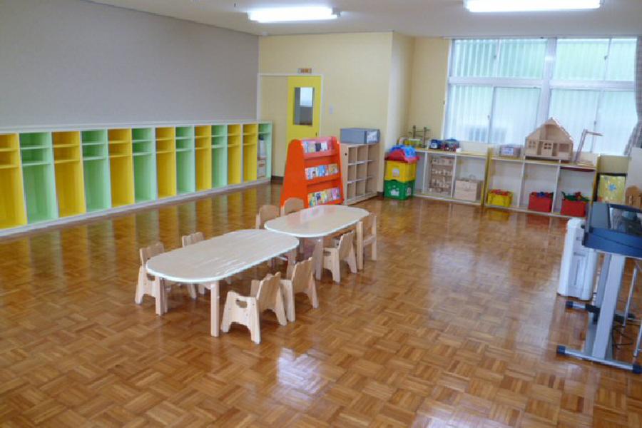 たんぽぽくみ教室